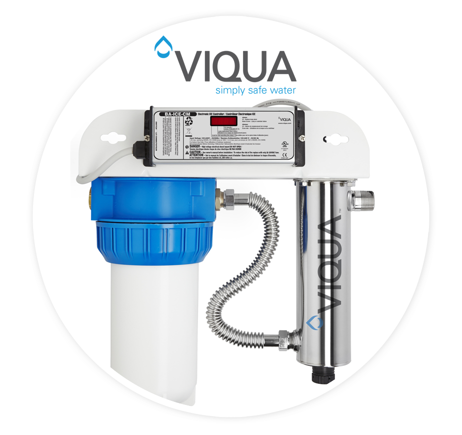 VIQUA-WATER-SYSTEMS-MUSKOKA