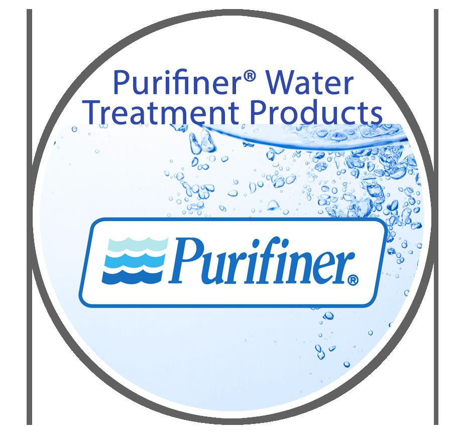purifiner-circle-banner-new